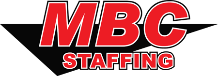MBC Staffing Solutions